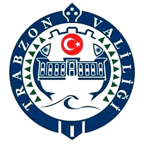 Trabzon Valiliği'nden yardımlar için önemli duyuru!