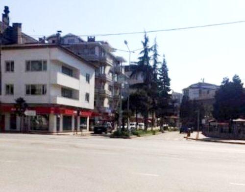 Araklı'da Sokağa çıkma yasağı ne zaman bitecek?