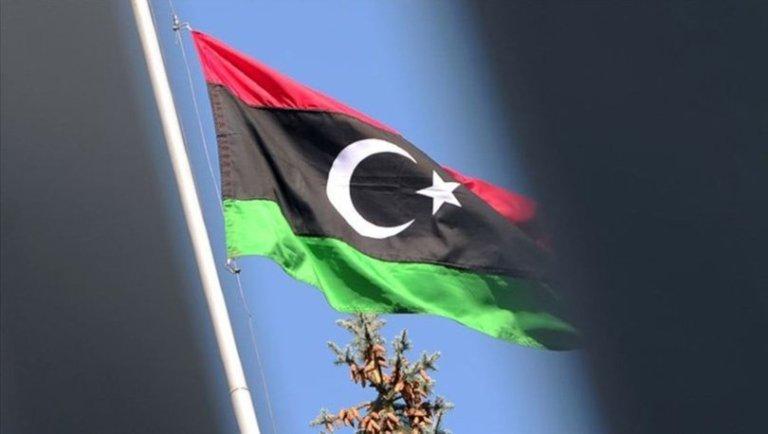 Libya'dan Araklı'ya Güzel Haber Geldi