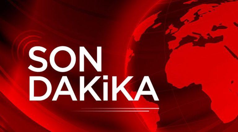 Son Dakika – İçişleri Bakanlığı Sokağa Çıkma Yasağı Genelgesi