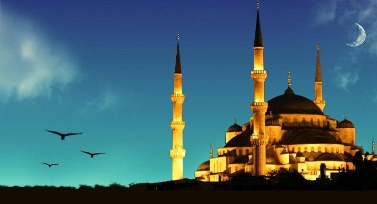 Ramazan Ayı Başladı, İlk Oruç Bugün