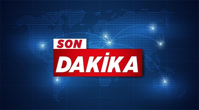 Türkiye vatandaşının yardım çağrısınıa sessiz kalmadı: özel uçakla getirilecek