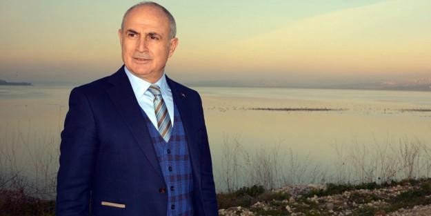 Hasan Akgün