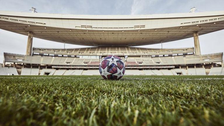 UEFA Şampiyonlar Ligi finaliyle ilgili kararı verdi