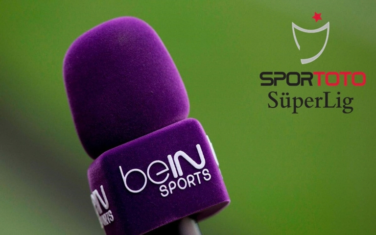 Yayıncı kuruluştan Süper Lig maçları için önemli karar!