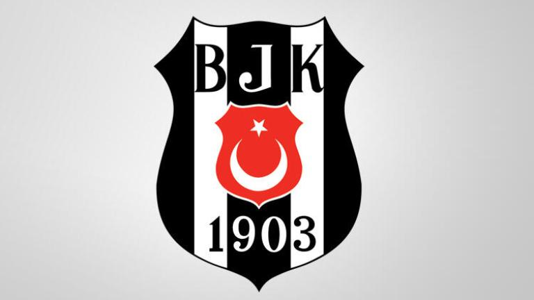 Beşiktaş'ta iki oyuncunun testi pozitif