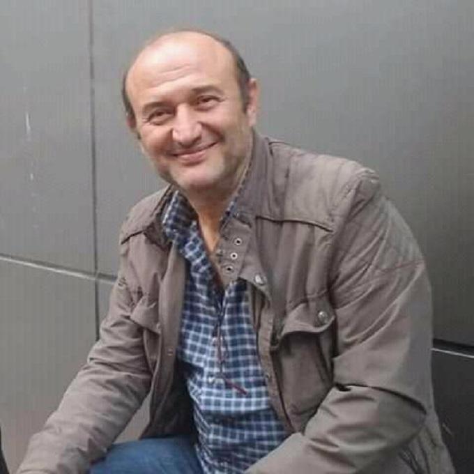 Araklılı Madenci Kemal Soytürk Coronavirüs Sebebiyle Hayatını Kaybetti