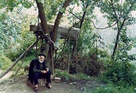 Değirmencik Ağnas'tan Kdz.Ereğli'ye Bir Hayat Hikayesi