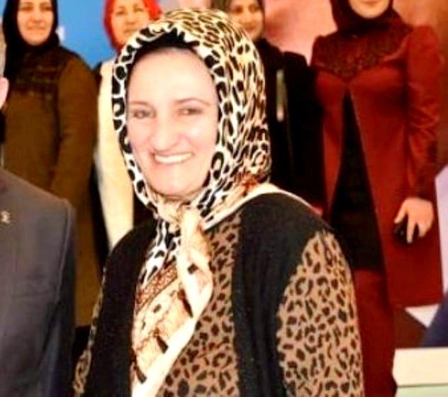 """Kalecikli Emekli Öğretmenden """"Biz Bize Yeteriz Türkiyem"""" kampanyasına destek"""