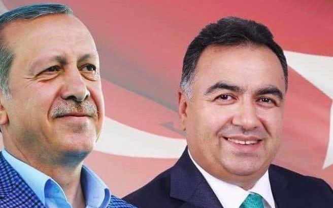 TİSKİ Genel Müdürü Tekataş'ın Su Mesajı!