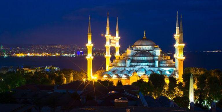 Araklı'da Berat Kandili'nde Camiler Açık Olacak mı?