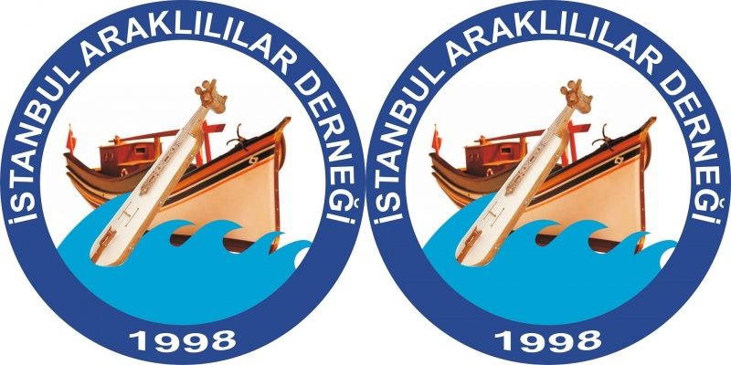 İstanbul Araklılılar Derneği 1200 Trabzonspor Forması Dağıtıyor
