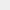 Araklı Belediyesi Meclis Başkan Vekili Ekrem Reis'in acı günü