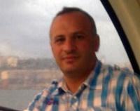 Köksal Hasandayıoğlu