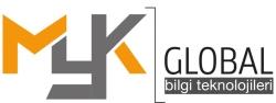 Erdoğan Telekonferansla Küçük Sanayi Sitesini Açıyor